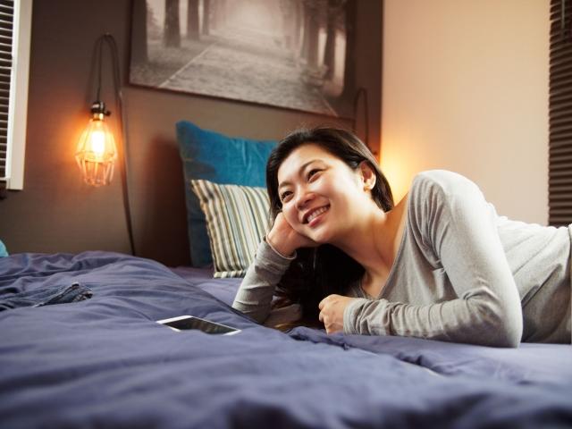 アパート探しをネットでするときにおすすめのサイトはどれ?